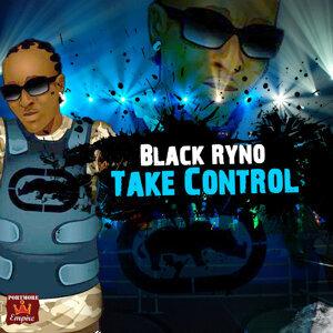 Take Control - Single