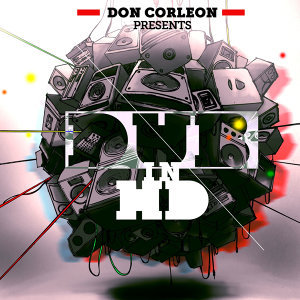 Don Corleon Presents Dub in Hd