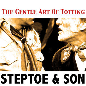 The Gentle Art of Totting