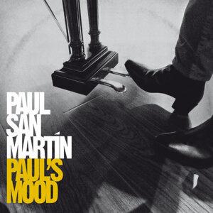 Paul' s Moods
