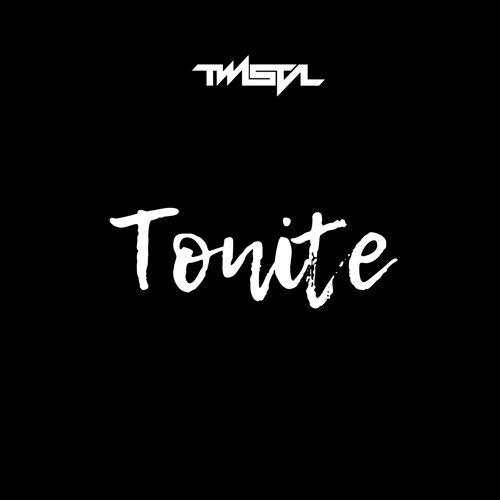 Tonite