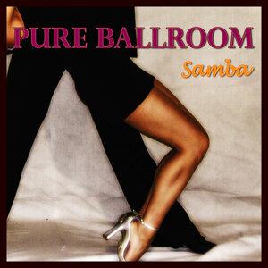 Pure Ballroom - Samba