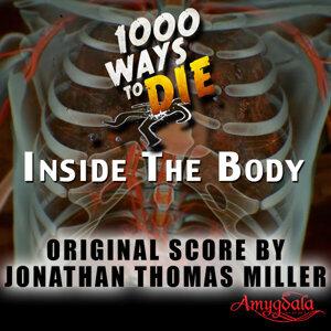 1000 Ways to Die: Inside the Body