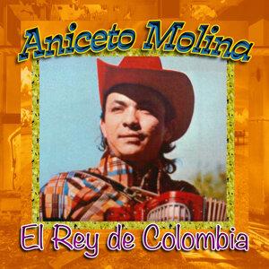 El Rey de Colombia