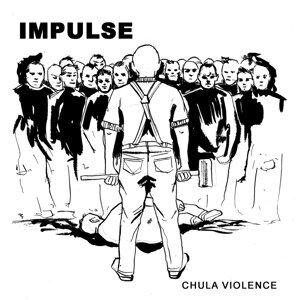 Chula Violence