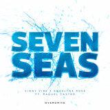 Seven Seas (feat. Raquel Castro)