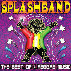 The Best Of: Reggae Music
