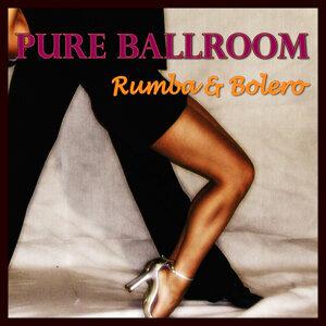 Pure Ballroom - Rumba & Bolero