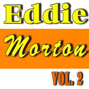 Eddie Morton, Vol. 2