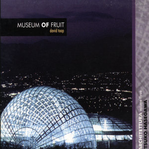 Museum Of Fruit