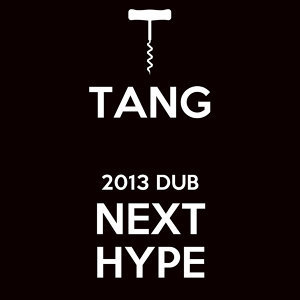 Next Hype