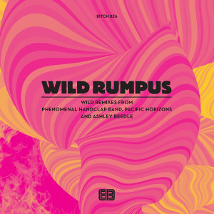 Wild Remixes