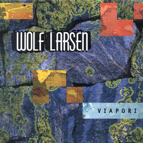 Viapori (with Bonus Tracks)