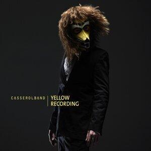 Yellow Recording
