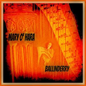 Ballinderry