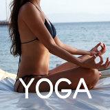 Yoga (瑜伽)
