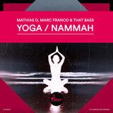 Yoga / Nammah