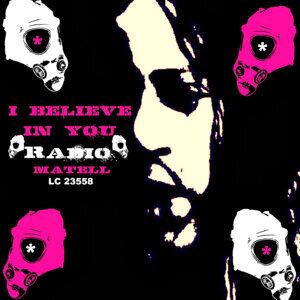 I Believe In You (Radio)
