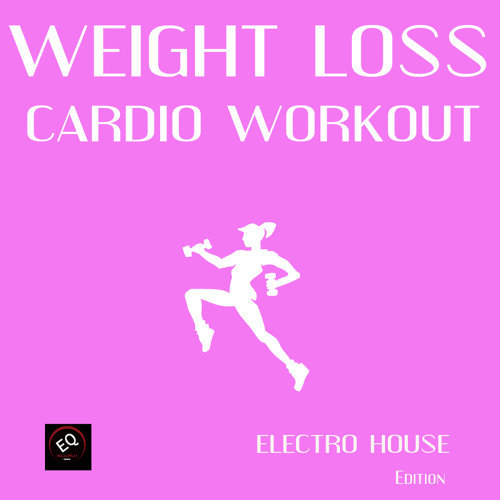 Games - Workout Music Mix-Xtreme Cardio Workout-KKBOX