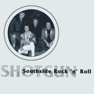 Southside Rock 'n' Roll