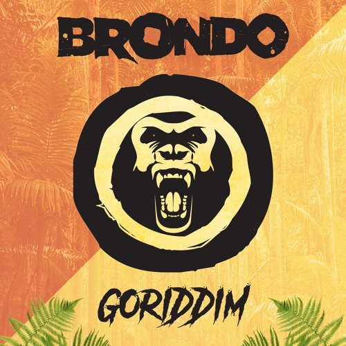 Goriddim