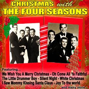 Christmas with The Four Seasons
