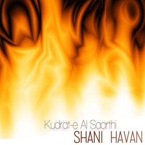Shani Havan