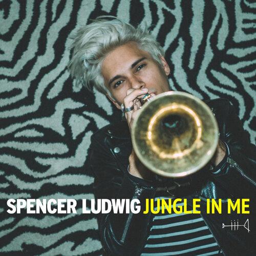 Jungle in Me
