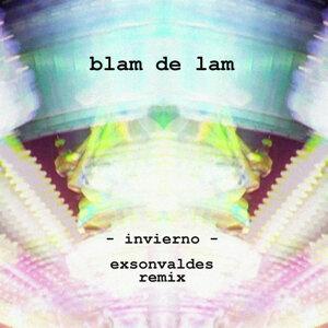 Invierno (Exsonvaldes Remix)