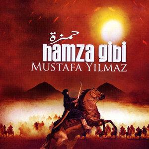 Hamza Gibi