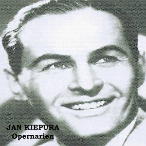 Opernarien