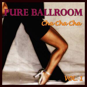 Pure Ballroom - Cha Cha Cha Vol. 1