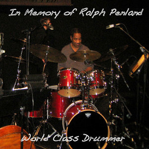 In Memory of Ralph Penland