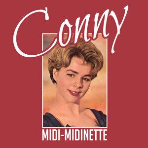 Midi-Midinette