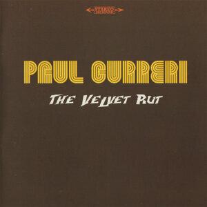 The Velvet Rut
