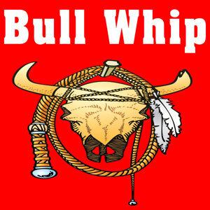 Bull Whip (Bullwhip, Western) [Alert Tone]