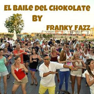 El Baile del Chokolate