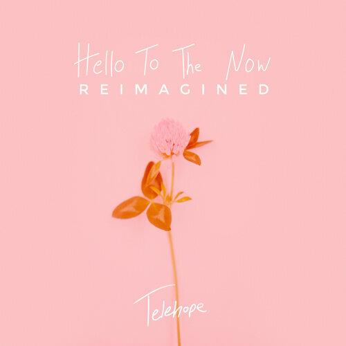 Calling Your Name (Remix)