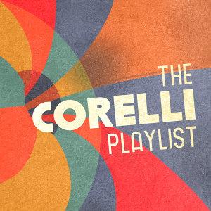 The Corelli Playlist