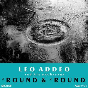 Round And 'Round