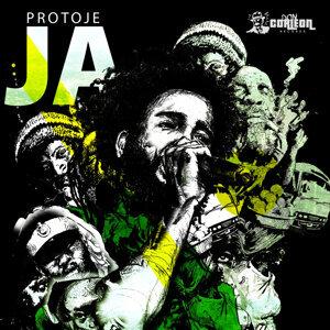 J.A. - Single