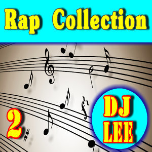 Rap Collection, Vol. 2 (Instrumental)
