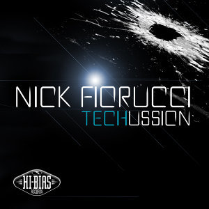 Techussion