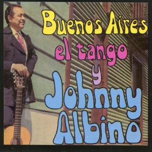 Buenos Aires: El Tango