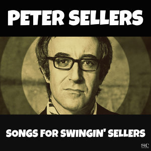 Songs for Swingin' Sellers
