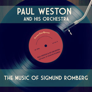 The Music of Sigmund Romberg