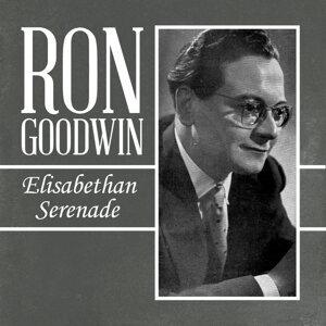 Elisabethan Serenade