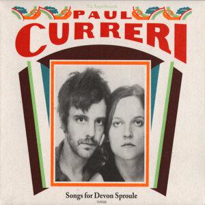 Songs for Devon Sproule
