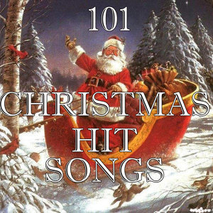 101 Christmas Hit Songs