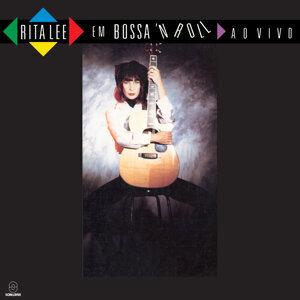 Rita Lee Em Bossa 'N Roll (Ao Vivo)